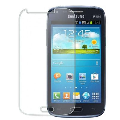 Film de protection Samsung Galaxy Core
