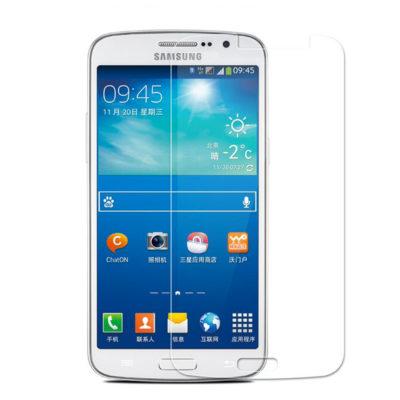 Film de protection Samsung Galaxy Mini 2