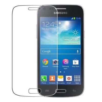 Film de protection Samsung Galaxy Core Plus