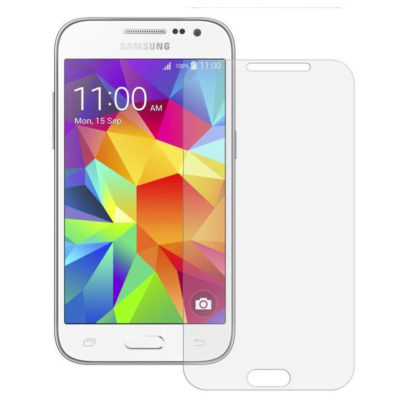 Film de protection Samsung Galaxy Core Prime