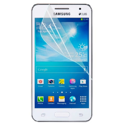 Film de protection Samsung Galaxy Core 2