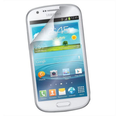 Film de protection Samsung Galaxy Express