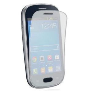 Film de protection Samsung Galaxy Fame Lite