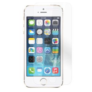Film de protection iPhone 5 / 5S / SE