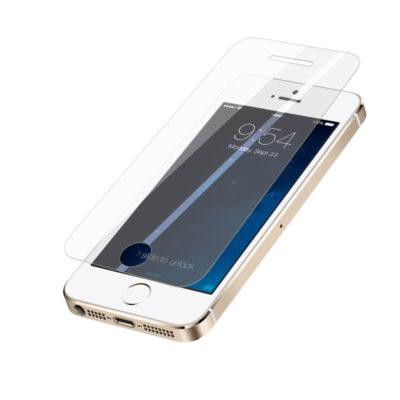 Film de protection iPhone 5C