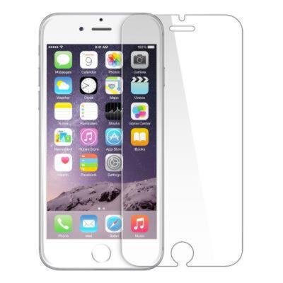 Film de protection iPhone 6 / 6S
