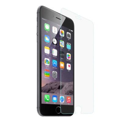 Film de protection iPhone 6 Plus / 6S Plus