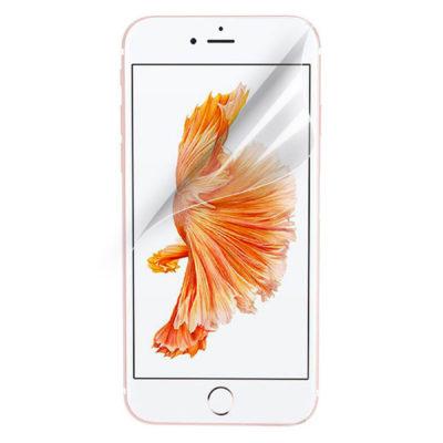 Film de protection iPhone 7 / 8 / SE 2020