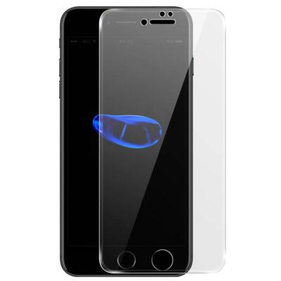 Film de protection iPhone SE 2020