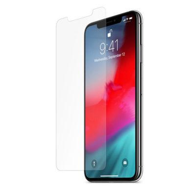 Film de protection iPhone XS Max