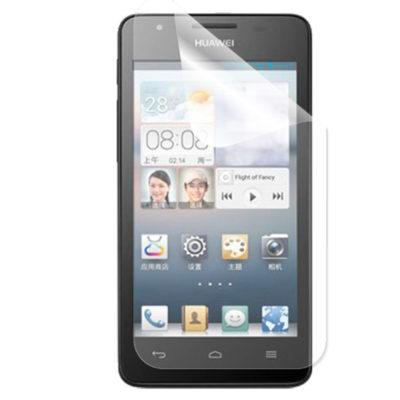Film de protection Huawei Ascend G525
