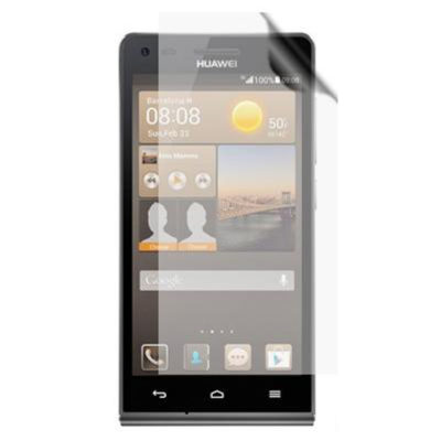 Film de protection Huawei Ascend G6