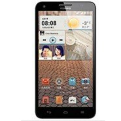 Film de protection Huawei Ascend G750