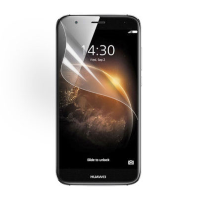 Film de protection Huawei Ascend G8