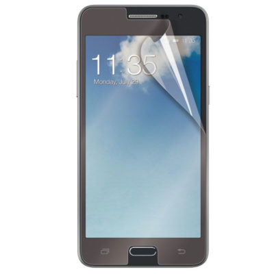 Film de protection Samsung Galaxy Grand