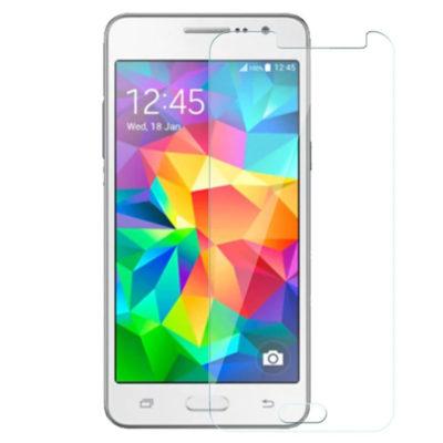 Film de protection Samsung Galaxy Grand Prime