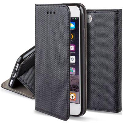 Housse iPhone SE 2020