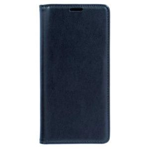Housse Samsung Galaxy Note 10 Plus
