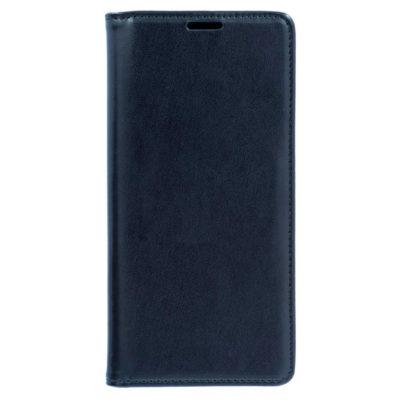 Housse Samsung Galaxy Note 10