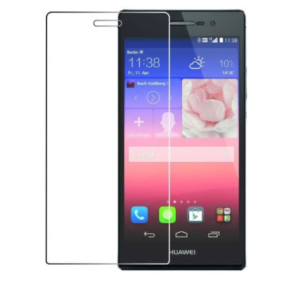 Film de protection Huawei P7