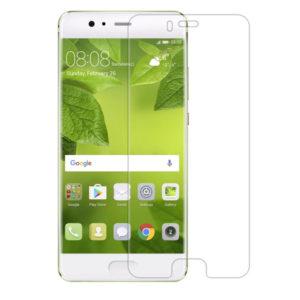 Film de protection Huawei P10
