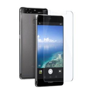 Film de protection Huawei P10 Lite