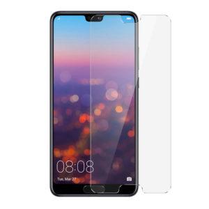 Film de protection Huawei P20