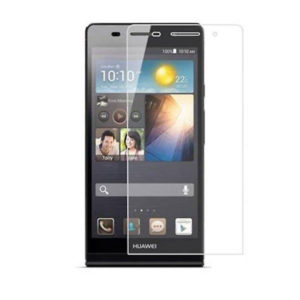 Film de protection Huawei P6