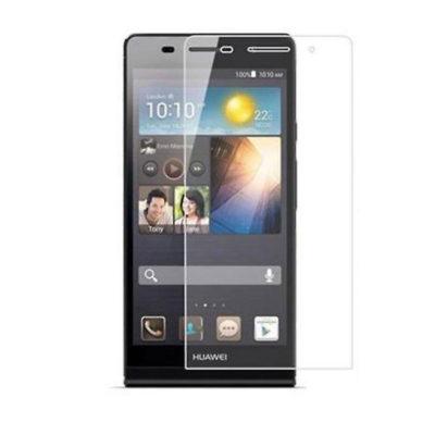Film de protection Huawei P6