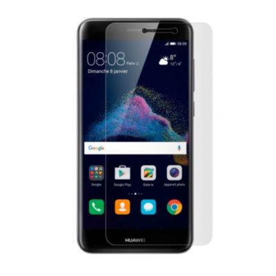 Film de protection Huawei P8 Lite 2017