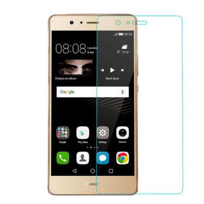 Film de protection Huawei P9 Lite
