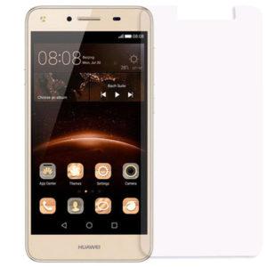 Film de protection Huawei Y5 II / Y6 II Compact
