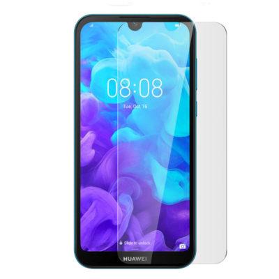 Film de protection Huawei Y5 2019