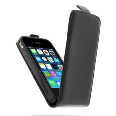 Housse iPhone 4 / 4S