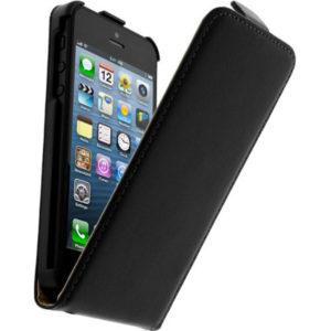 Housse iPhone 5 / 5S / SE