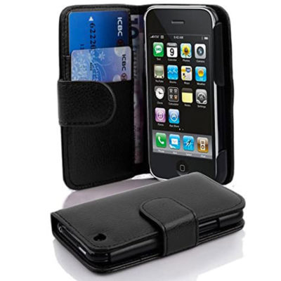 Housse iPhone 3G / 3GS