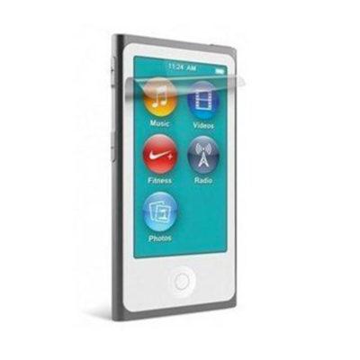 Film de protection iPod nano 7