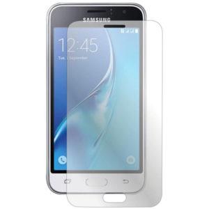 Film de protection Samsung Galaxy J1 (2016)