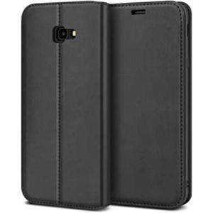 Housse Samsung Galaxy J4 Plus