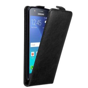 Housse Samsung Galaxy J5 (2015)