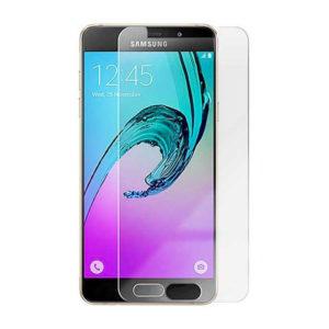 Film de protection Samsung Galaxy J5 (2015)
