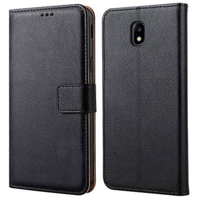 Housse Samsung Galaxy J5 (2017)