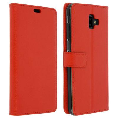 Housse Samsung Galaxy J6 Plus