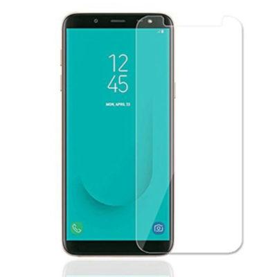 Film de protection Samsung Galaxy J6
