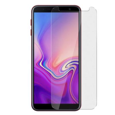 Film de protection Samsung Galaxy J6 Plus
