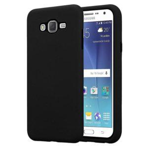 Coque Samsung Galaxy J7 2015