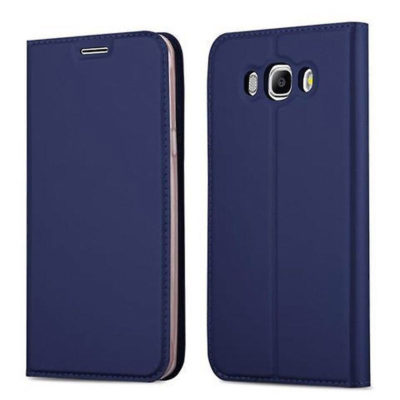 Housse Samsung Galaxy J7 (2016)