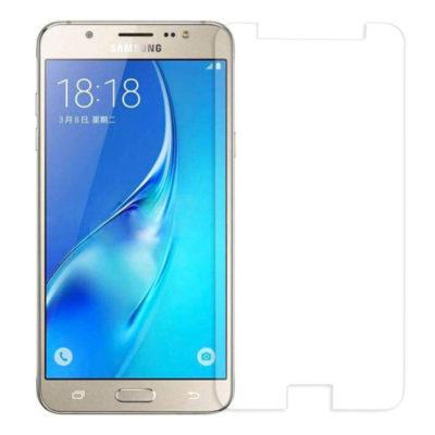 Film de protection Samsung Galaxy J7 (2016)