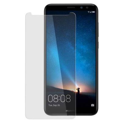 Film de protection Huawei Mate 10 Lite