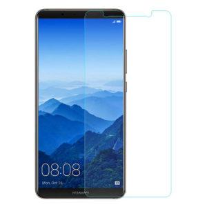 Film de protection Huawei Mate 10 Pro